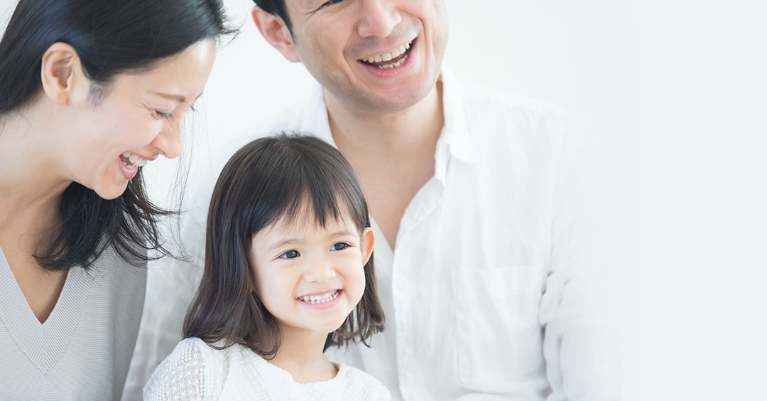 滋賀を創造する 滋賀を笑顔にする MAKE INOVATION SHIGA